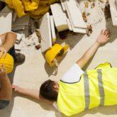El Mejor Bufete Jurídico de Abogados en Español de Accidentes de Construcción en Chicago IL