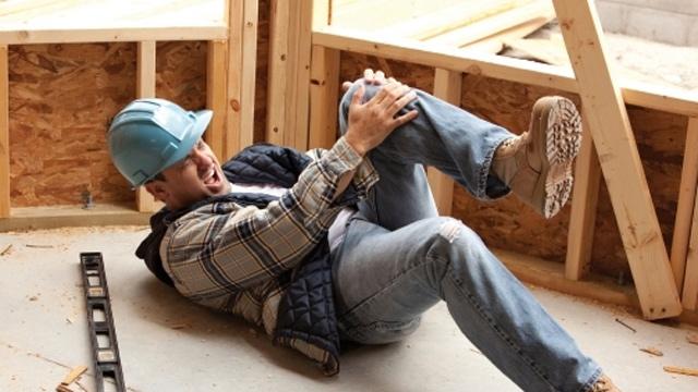 La Mejor Firma Legal de Abogados de Accidentes de Trabajo Para Mayor Compensación en Chicago IL