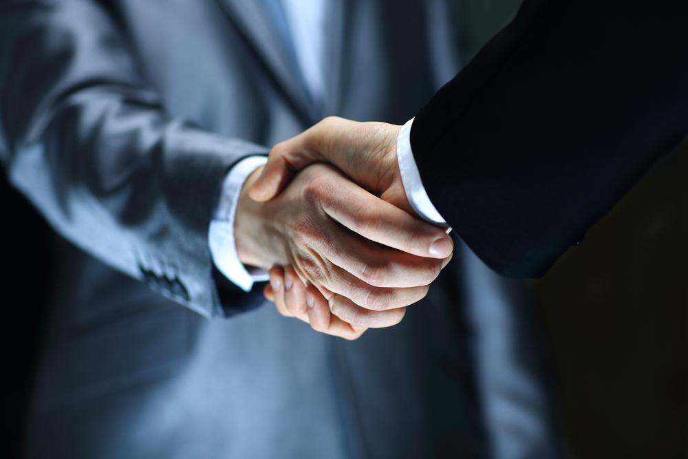 Oficina Legal de Abogados en Español de Acuerdos de Compensación Laboral Al Trabajador en Chicago IL