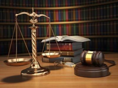 La Mejor Oficina Legal de Abogados de Mayor Compensación de Lesiones Personales y Ley Laboral en Chicago IL