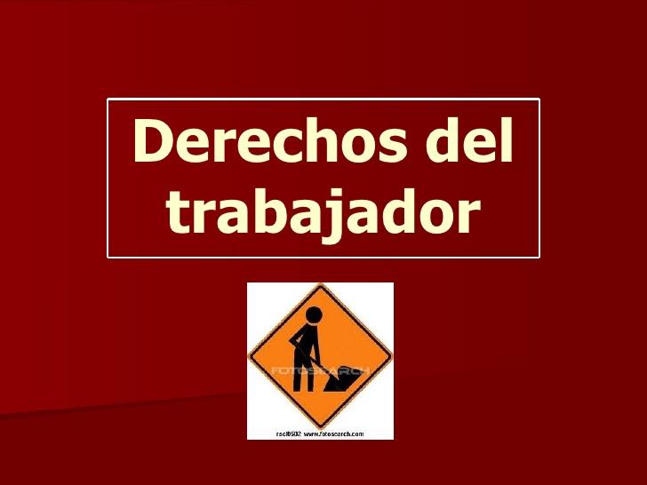 Abogados en Español Especializados en Derechos al Trabajador en Chicago IL, Abogado de derechos de Trabajadores en Chicago IL