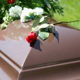 Consulta Gratuita con los Mejores Abogados Expertos en Casos de Muerte Injusta, Homicidio Culposo Chicago IL