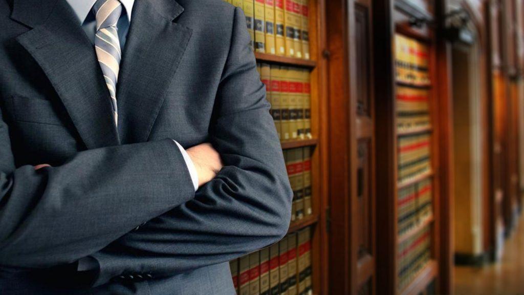La Mejor Oficina de Abogados Expertos en Demandas de Lesiones Personales y Leyes Laborales en Chicago IL