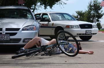 Consulta Gratuita con los Mejores Abogados de Accidentes de Bicicleta Cercas de Mí en Chicago IL