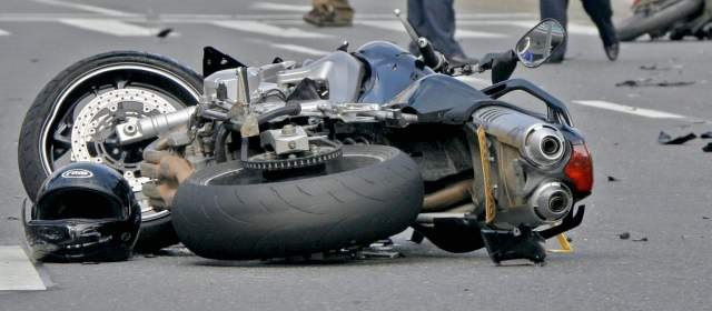 Abogados de Accidentes, Choques y Percances de Motocicletas, Motos y Scooters en Chicago IL.