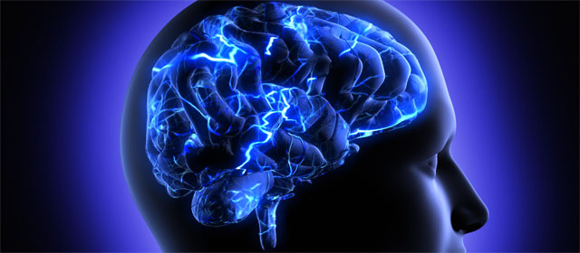 Abogados de Lesiones, Traumas y Daños Cerebrales y del Cerebro en Chicago IL.