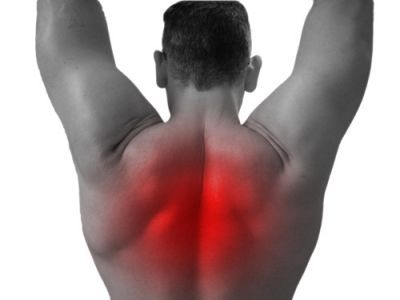 Consulta Gratuita con los Mejores Abogado en Español de Lesión Espinal y de Espalda en Chicago IL