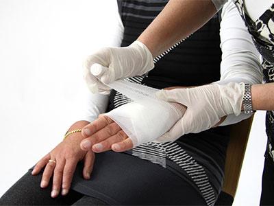 El Mejor Bufete Legal de Abogados de Accidentes y Lesiones Personales en, Compensaciones y Beneficios Cercas de Mí Chicago IL