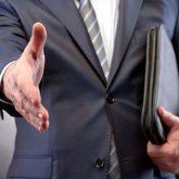 Los Mejores Abogados Expertos en Demandas de Acuerdos en Casos de Compensación Laboral, Pago Adelantado Chicago IL