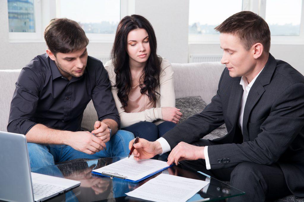 La Mejor Firma con Abogados Especializados Para Prepararse Para su Caso Legal, Representación Legal de Abogados Expertos Chicago IL