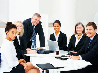 La Mejor Oficina Legal de Abogados Expertos Para Prepararse Para su Caso Legal, Representación en Español Legal de Abogados Expertos en Chicago IL