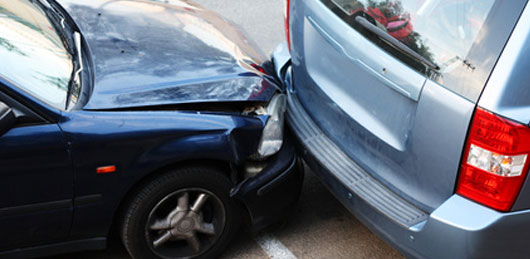 La Mejor Oficina Legal de Abogados Expertos en Accidentes de Carros Cercas de Mí en Chicago IL