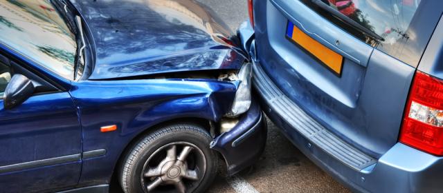 El Mejore Bufete Jurídico de Abogados Especializados en Accidentes y Choques de Autos y Carros Cercas de Mí en Chicago IL