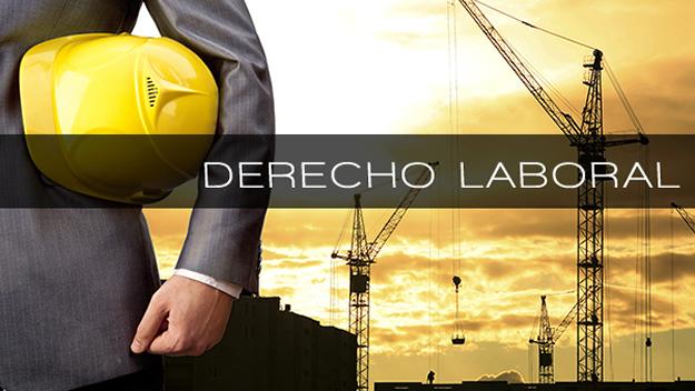 Oficina Legal Cerca de Mí de Abogados Laboralistas en Español en Chicago IL