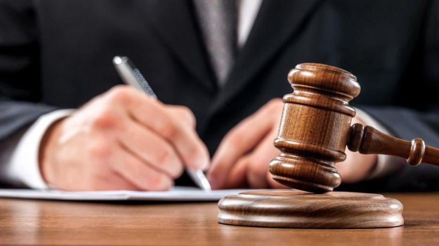 Abogado Litigante en Chicago IL, Abogados Litigantes de Lesiones Personales