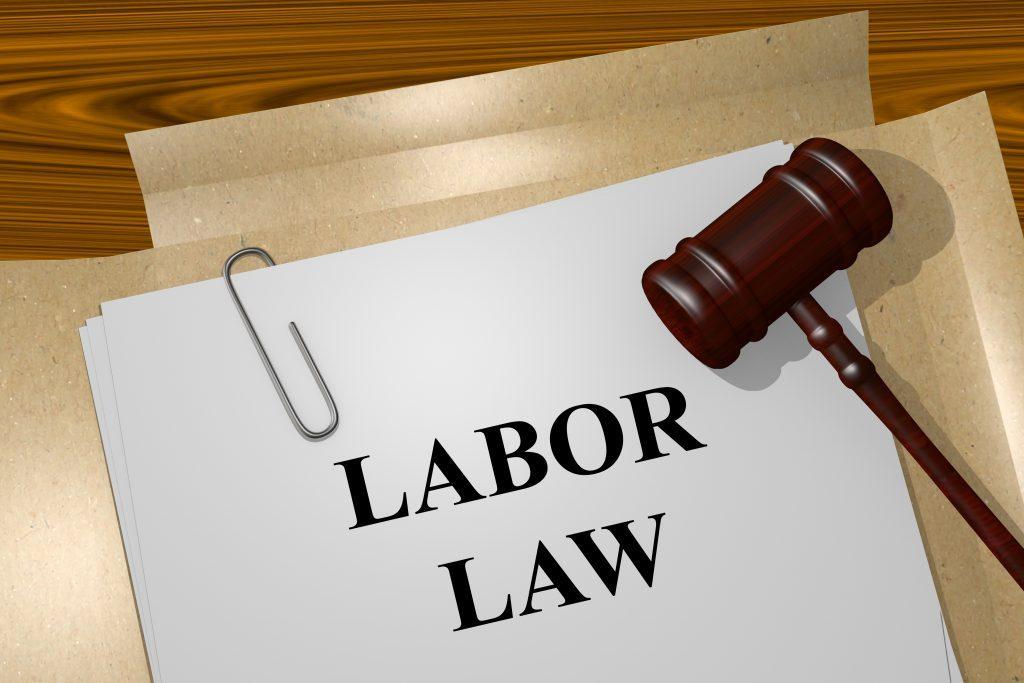 El Mejor Bufete de Abogados Especializados en Ley Laboral, Abogados Laboralistas Chicago IL