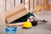 Abogado de Accidentes de Trabajo en Chicago Illinois