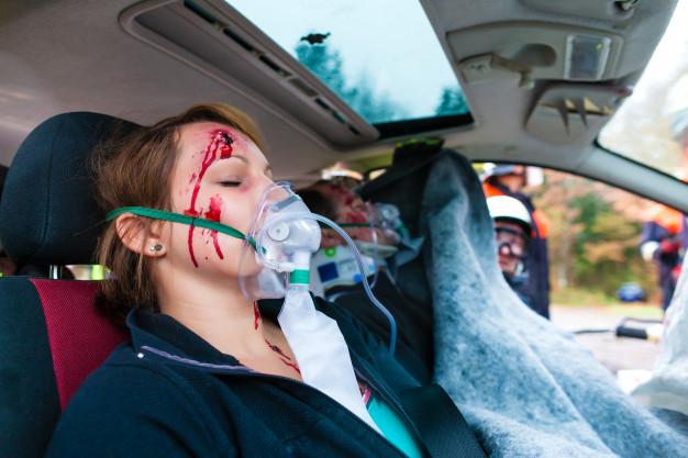 Abogados para Accidentes de Carro en Chicago IL