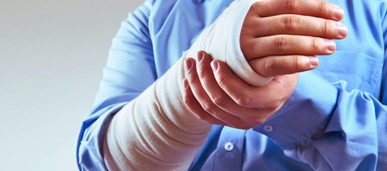 Gravamen Médico por Lesiones Personales en Chicago