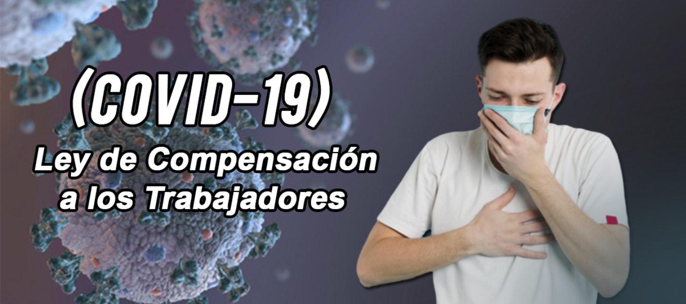 Coronavirus (COVID-19) y la Ley de Compensación a los Trabajadores en Chicago IL