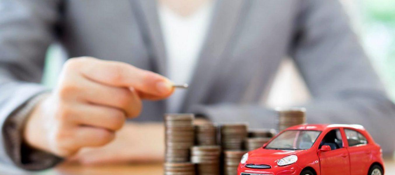 Cómo Obtener La Máxima Compensación Por Un Accidente de Auto en Chicago Il