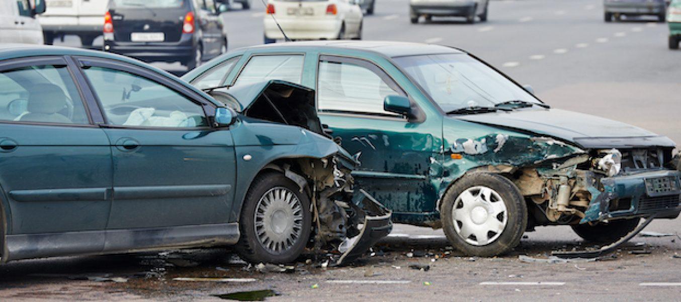 Abogados De Accidentes De Auto En Intersecciones De Chicago Illinois
