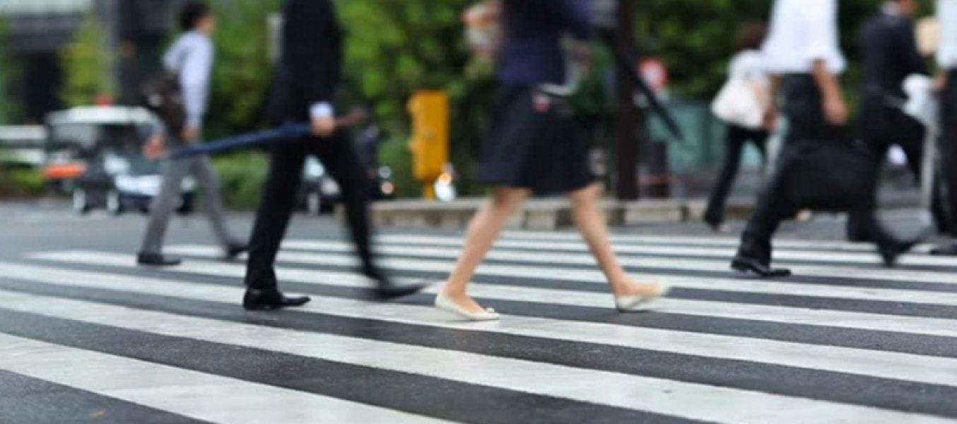 Abogados De Accidentes Peatonales En Chicago