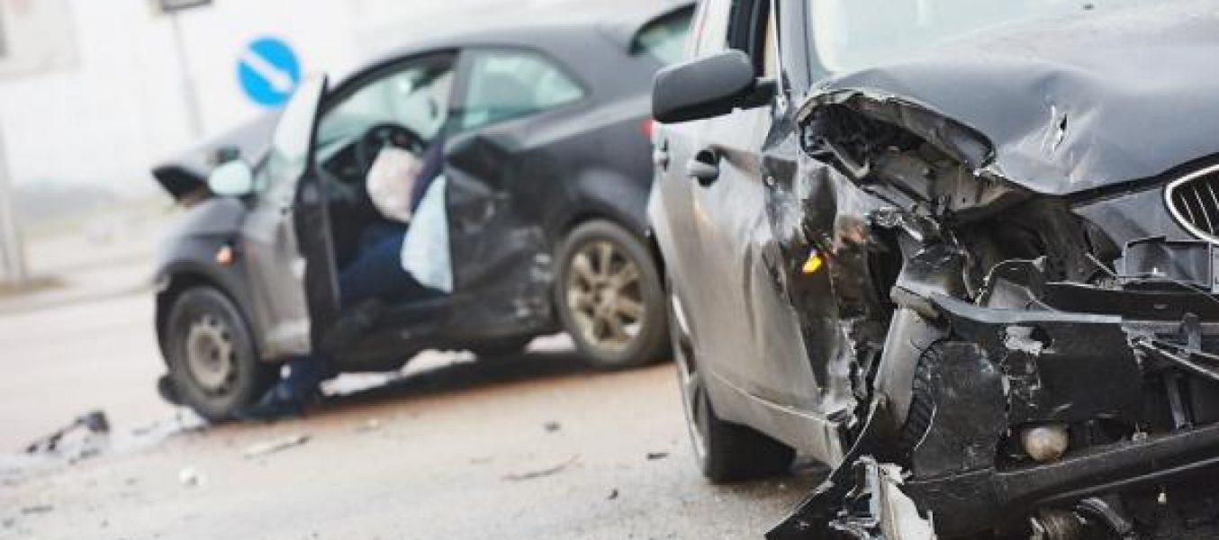 🥇Abogados de Accidentes de Auto en Chicago