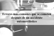 Abogados de Accidentes en Chicago