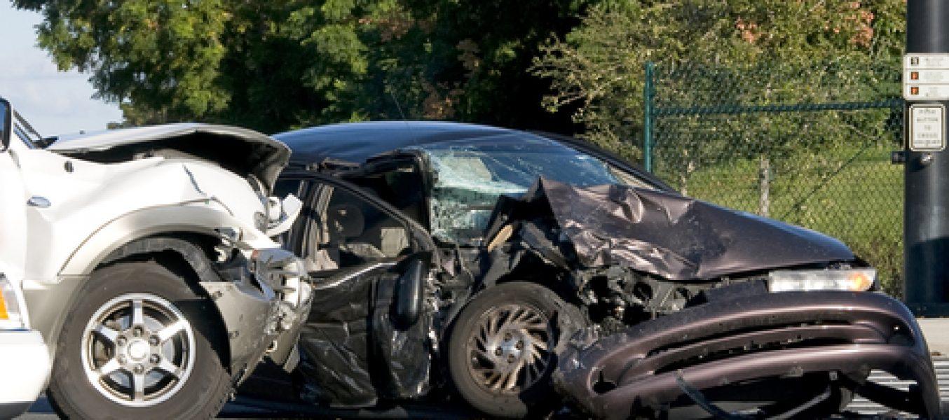 🥇¿Cuándo Puedo Conducir Después De Un Accidente de Auto En Chicago?