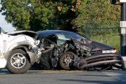 Abogado de Accidentes en Chicago