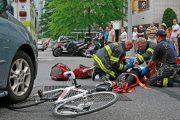 Abogados de Accidentes en Chicago