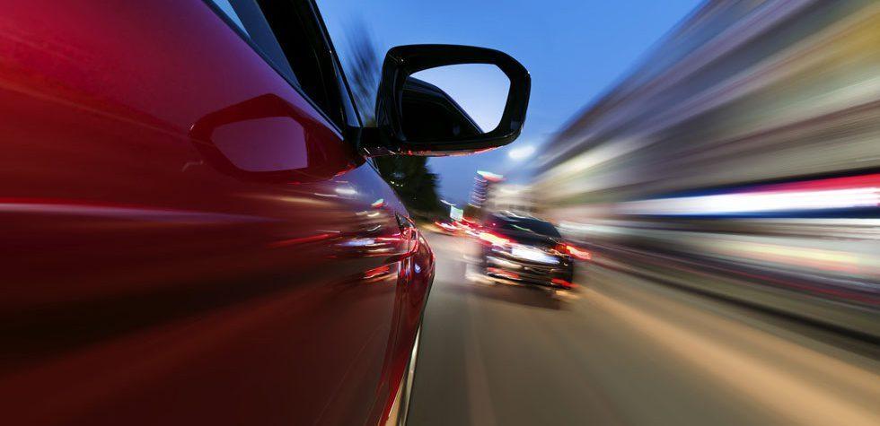 Abogado de Accidentes de Auto en Chicago