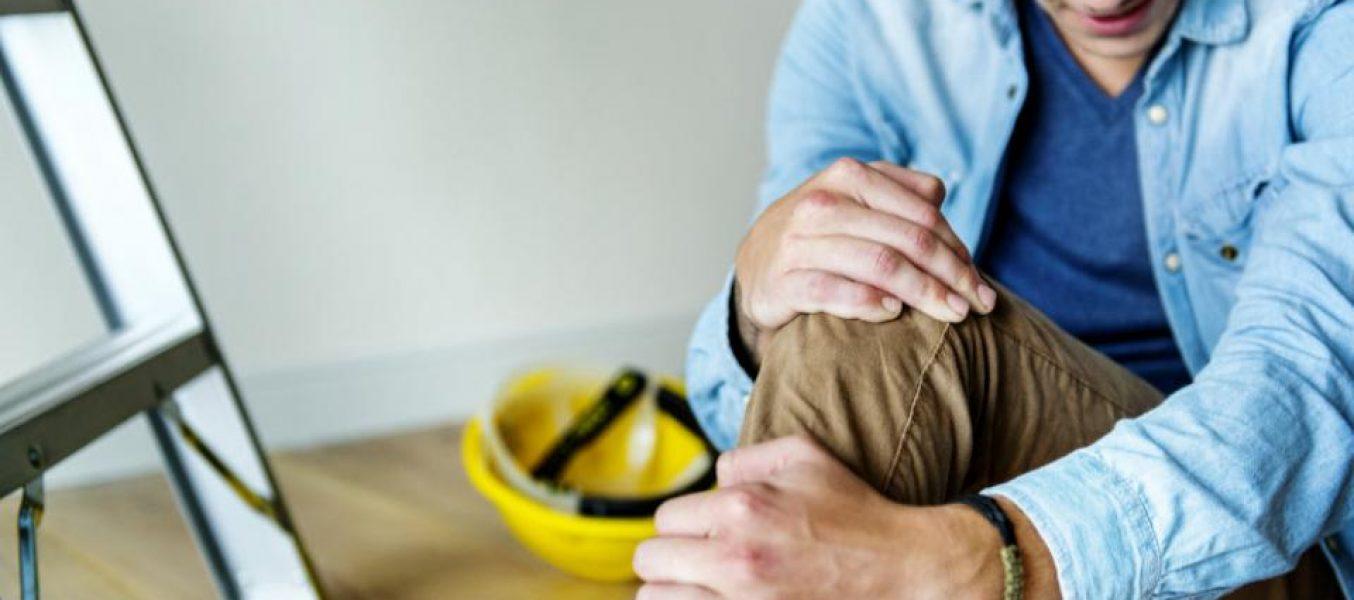 🥇Su Empleador Debe Responder Por Sus Lesiones Laborales En Chicago