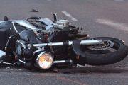 Abogados de Accidentes de Motocicleta en Chicago