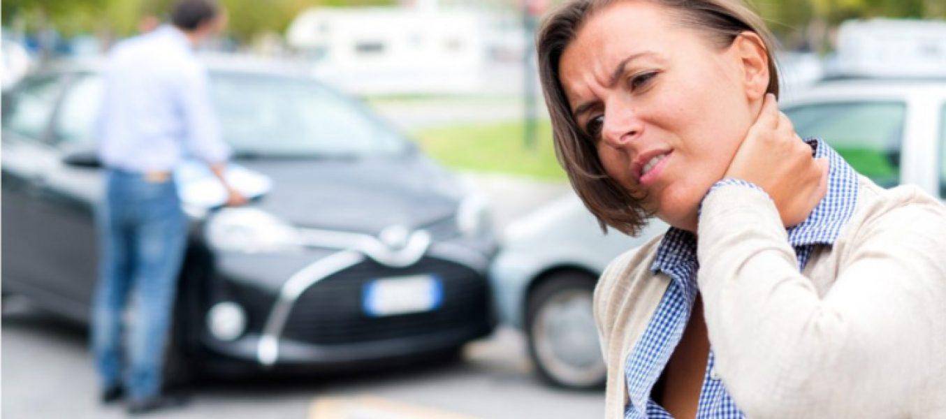 ▷¿Necesita un Abogado para el Pago de un Accidente de Tránsito en Chicago?