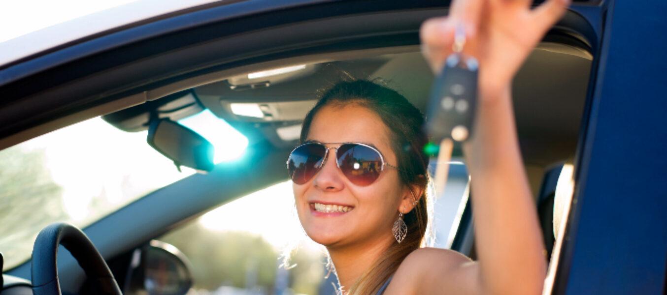 ▷🥇¿Qué Es El Seguro de Auto Para no Propietarios en Caso de Accidente de Auto en Chicago?